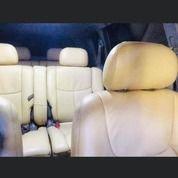 Kia Carens 2 Automatic (26353263) di Kota Magelang