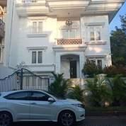 Rumah Mewah Classic Modern Kelapa Gading Jakarta Utara (26353691) di Kota Jakarta Utara
