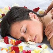Massage Dan Spa Panggilan Ke Tempat Anda Menginap. By Outcall Spa (26353771) di Kota Jakarta Pusat