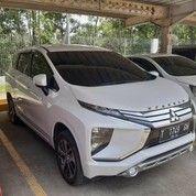 Diskon Xpander Tahun 2019 (26356655) di Kota Bekasi