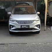 Suzuki Ertiga GX AT (26356727) di Kota Jakarta Selatan