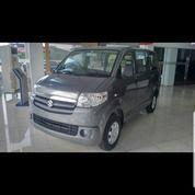Suzuki APV GEPS ONLY 1 UNIT (26357171) di Kota Jakarta Selatan