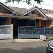 Rumah Second Nyaman Dan Strategis Di Pamulang Tangsel (26358783) di Kota Tangerang Selatan