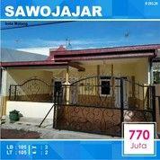 Rumah Murah Luas 105 Di Dirgantara Sawojajar 1 Kota Malang _ 293.20 (26359099) di Kota Malang