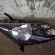 Headlamp Original Honda Freed Tahun 2009 - 2012 Sebelah Kanan (2635919) di Kota Jakarta Utara