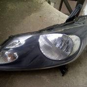 Headlamp Original Honda Freed Tahun 2009 - 2012 Sebelah Kiri (2635923) di Kota Jakarta Utara