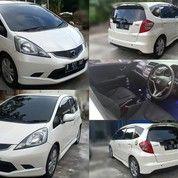 Promo Honda Jezz Tahun 2010 Masi Mulus (26359831) di Kota Balikpapan