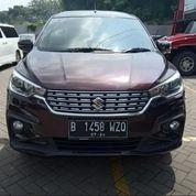 Suzuki All New Ertiga GL M/T 2019 (26359855) di Kota Jakarta Selatan