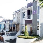 Cari Rumah Villa Lembang Mewah, Murah Dan Nyaman 1M An (26360407) di Kota Bandung
