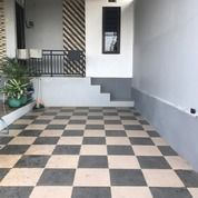 Rumah Cantik Siap Huni Ungaran Banjir Bonus (26361331) di Kab. Semarang