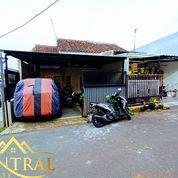 Rumah 1Lantai Siap Huni Di Tembalang (26361471) di Kota Semarang
