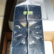 Rectifier Module Eaton Apr 48-ES Volt 30 Amp 1Fan (26362827) di Kota Yogyakarta