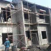 Dalam Progress Inden 1 Tahun Rumah 2 Lantai TERMURAH!!! (26363855) di Kota Depok