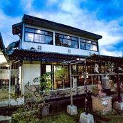 Rumah Besar Tanah 1000 M2 Dekat Gembiraloka Zoo Jogja (26364031) di Kota Yogyakarta