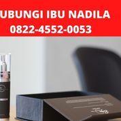 RAMBUT JADI HALUS DAN LEBAT, CALL/WA 0822-4552-0053, Serum Rambut Rontok Dan Kering (26364995) di Kota Jakarta Pusat