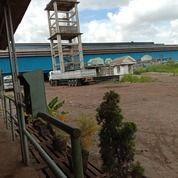 Pabrik Peleburan Berikut Mesin Produksi Di Kab Serang Prop Banten (26365511) di Kab. Serang