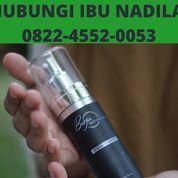 GARANSI 90 HARI, CALL/WA 0822-4552-0053, Obat Botak (26367923) di Kab. Gorontalo