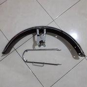 Spakbor GL100 GL125 Original (26367979) di Kota Surabaya