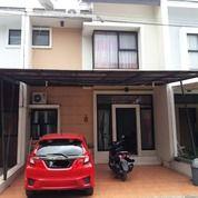 Rumah Di Serpong Estate BSD Tangerang Selatan (26368547) di Kota Tangerang Selatan