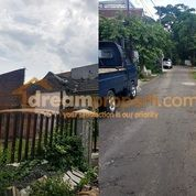 Tanah Di Griya Asri Pandanwangi Malang | DREAMPROPERTI (26368803) di Kota Malang