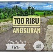 Tanah Kavling Cicilan 700 Ribuan Di Kota Malang (26370951) di Kota Malang