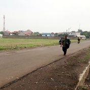 Tanah Strategis Dan Menguntungkan Jatimakmur Pondok Gede Bekasi (26371235) di Kota Bekasi