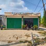 Kios 300 Jutaan Di Kebalen Bekasi Utara,Tersedia Type Ruko Juga (26371251) di Kota Bekasi