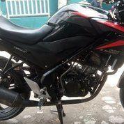 Honda CB 150 2014 (26371515) di Kota Medan