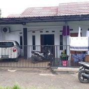 Ramah Murah Di Depan Pesantren Darussalam (26372111) di Kota Depok
