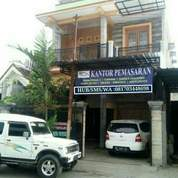 Pusat Tanah Kavling Murah Strategis Malang (26372339) di Kota Malang