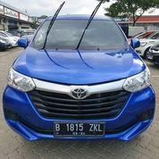 Toyota Avanza 1,3 E A/T 2018 (26373203) di Kota Jakarta Selatan