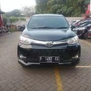 Toyota Grand Avanza Veloz 1,3 M/T 2018 (26374275) di Kota Jakarta Selatan