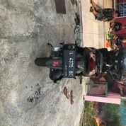 Vario 125 2018 Kondisi Seperti Di Foto (26377451) di Kota Surabaya
