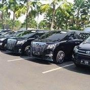 Sewa Mobil Murah | Mega Transindo (26377891) di Kab. Sidoarjo