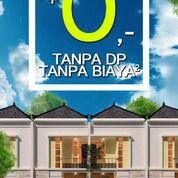 Rumah Modern Minimalis Tanpa DP Di Cinangka Sawangan Depok Dekat Tol (26378119) di Kota Depok