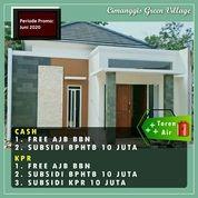 Rumah Mewah Modern Mnimalis Nuansa Bali Di Cimanggis Depok Dekat UI Margonda Juanda (26378195) di Kota Depok