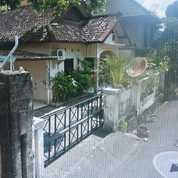 Dikontrakkan 40 Jt Rumah Jl Nangka Utara, Perumahan Permata Arsandi Denpasar Bali (26378455) di Kota Denpasar