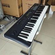 Synthesizer Korg Kross 2 61 Warna Dark Blue (26379575) di Kab. Indramayu