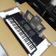 Yamaha Keyboard PSR-S775 Mantap (26379815) di Kab. Indramayu