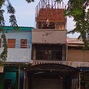 Ruko Raya Ngagel Jaya Selatan Kawasan Ramai Termurah (26380543) di Kota Surabaya