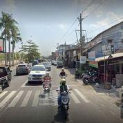 Tanah Super Premium Lokasi Strategis Janti Jogja Dekat Gedung JEC (26381255) di Kota Yogyakarta