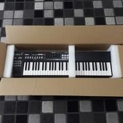 Keyboard Synthesizer Roland XPS 10 / XPS10 (26381347) di Kab. Indramayu