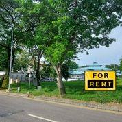#A2245 SIAP PAKAI Kavling Palm Hill Citraland UNTUK Komersial (26381447) di Kota Surabaya