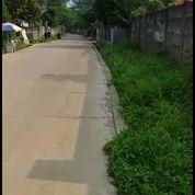 Tanah Murah Hanya 3 Km Dari Pasar BSD Tangerang (26381523) di Kota Tangerang Selatan
