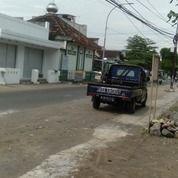 JASA Angkut Barang KOTAGEDE ,STIPRAM,STIKES SURYA GLOBAL WIROKERTEN RING ROAD TIMUR (26381747) di Kota Yogyakarta