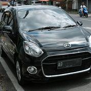 Daihatsu Ayla X 1.0 2014 AT Mulus Mantap ! Siap COD Dijamin Naksir! (26383959) di Kota Yogyakarta