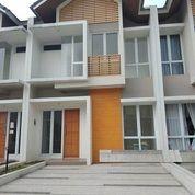 Rumah Di Cluster Aurora Bersih Rapih Siap Huni Masih Bisa Nego (26384699) di Kab. Tangerang