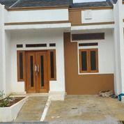 Rumah Citayam Dekat Stasiun Harga Promo (26385327) di Kota Depok