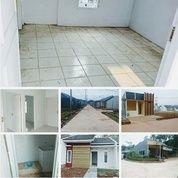 Rumah Murah Subsidi Double Dinding (26387319) di Kab. Bogor