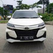 Toyota All New Grand Avanza E M/T 2019 (26388199) di Kota Jakarta Selatan